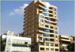 عقار ستوك - شقه مساحة 240 م مطلة على شارع رئيسي وموقع تجاري متميز بشارع النزهة