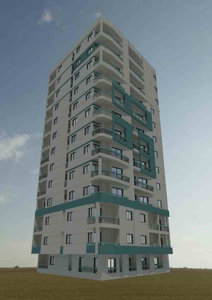 عقار ستوك - شقة للبيع 145 م بسبورتنج خطوات من نادي سبورتنج