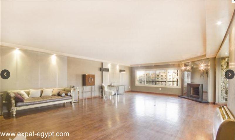عقار ستوك - شقة رائعة للبيع او الايجار بالمهندسين