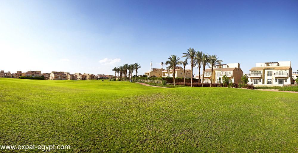 عقار ستوك - شقة رائعه للبيع داخل كومباوند مدينتي - القاهرة الجديدة