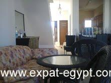 عقار ستوك - Cascada compound for rent nearby hacienda and Marassi, north coast, alexandria