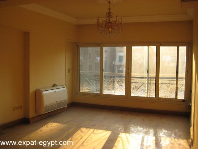 عقار ستوك - Apartment for Sale in Zamalek