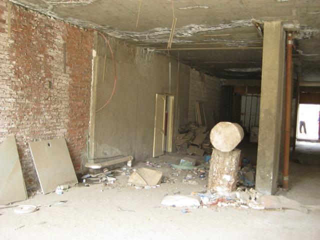 عقار ستوك - Apartment for Sale in Zamalek