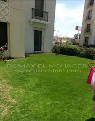عقار ستوك - Chalet for Sale in north coast Marassi