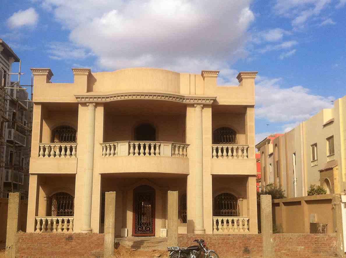 غرف نوم جديده للبيع في مصر