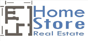 Home Store Fore Real Estate -
