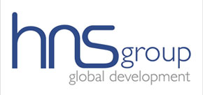 HNS GROUP -