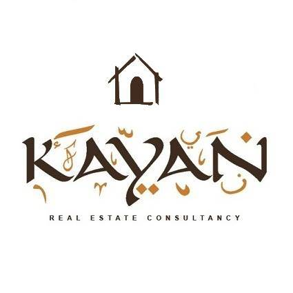 Kayan Real Estate Consultancy  -   Kayan Real Estate Consultancy