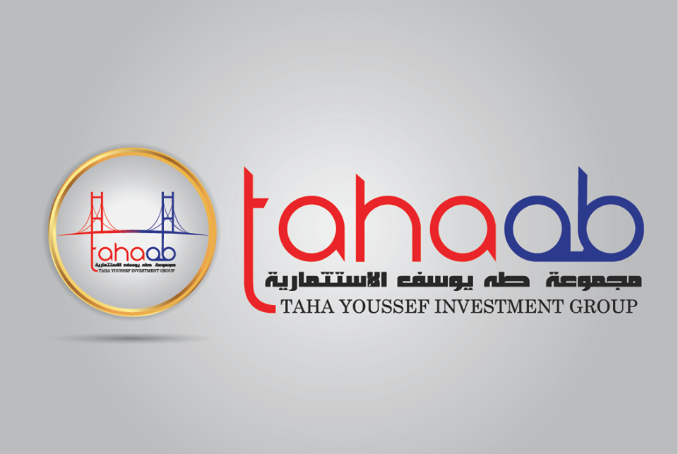 TAHA YOUSSEF GROUP -