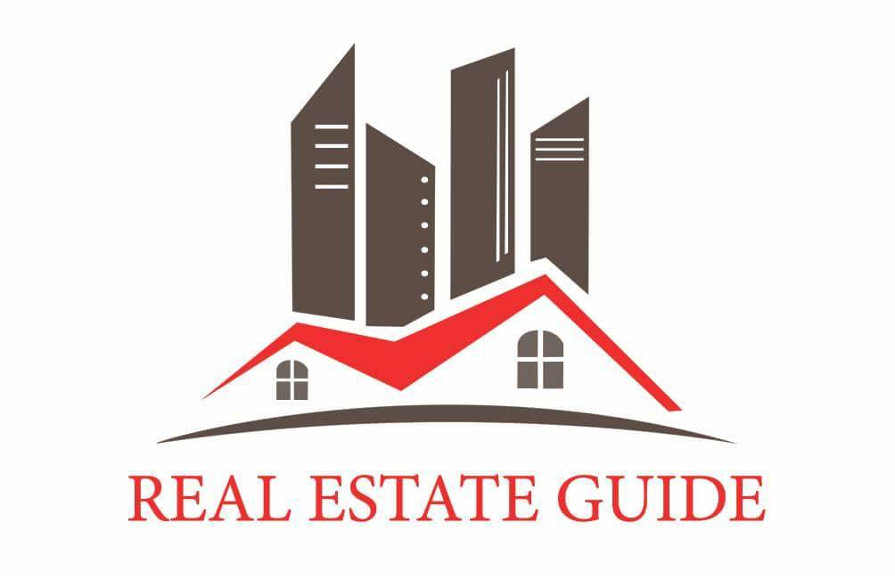 Real Estate Guide -