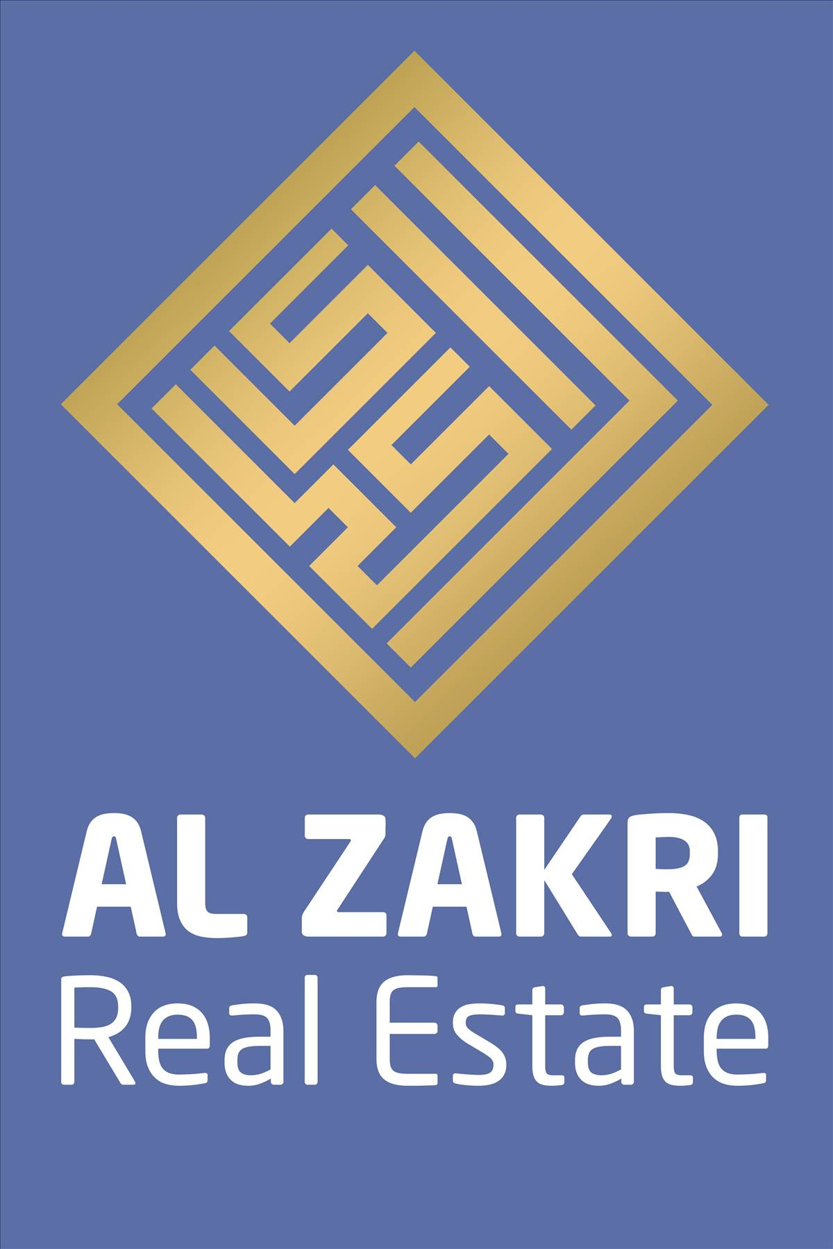 Alzakri 4 Real Estate -